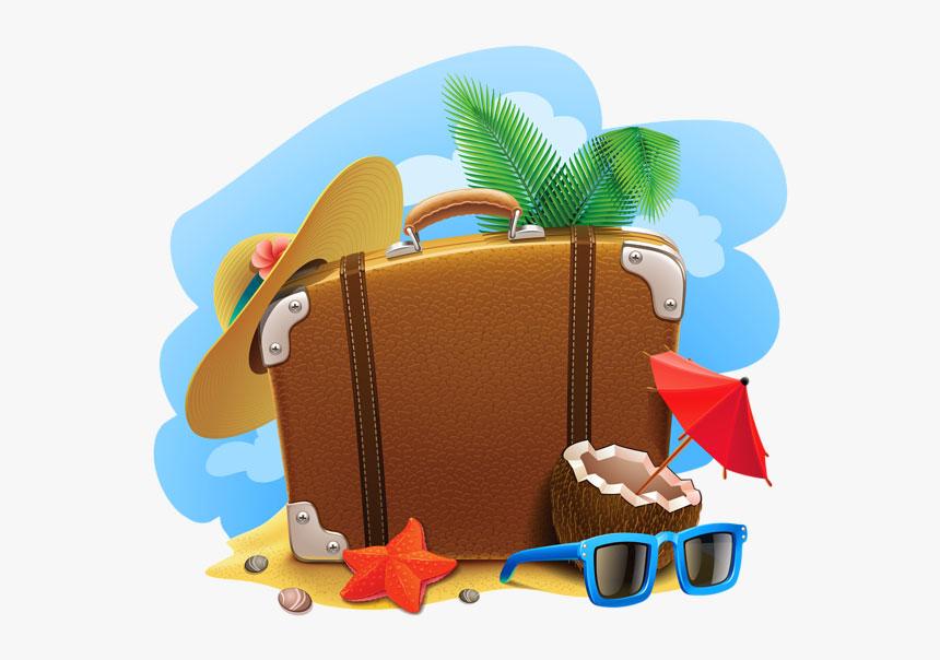 travel vacanta